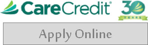 Care Credit Apply Online