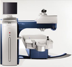 WaveLight FS200 Bladeless FemtoSecond Laser Technology