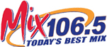 Mix 106.5 FM Ask The Expert