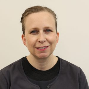 Carla S. Monaghan, COA - Clinical and Surgical Team Manager/Ophthalmic Technician