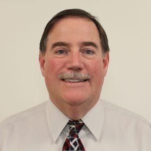 Matt Feltz - Executive Director