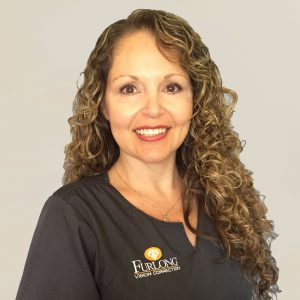 Michelle Smith - Patient Counselor